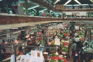 Guadalajara-mercado