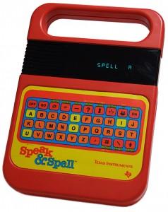 texas ordenador infantil