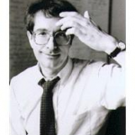Howard_Gardner,_the_early_years