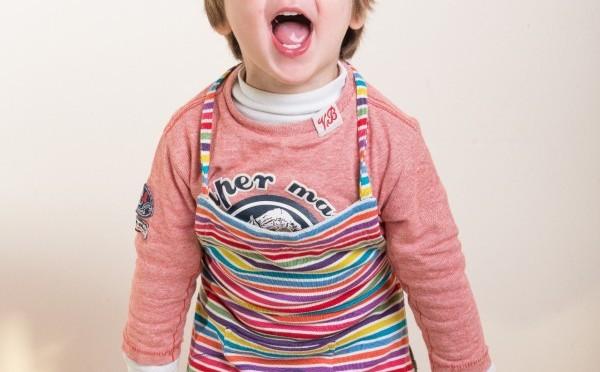 La educación emocional en Montessori
